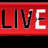 live_botton